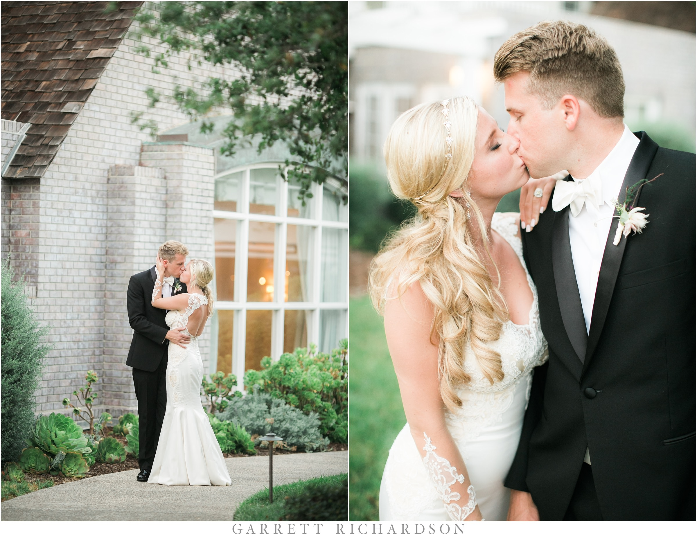 L Auberge Del Mar Wedding Part Ii Hannah Amp Austin