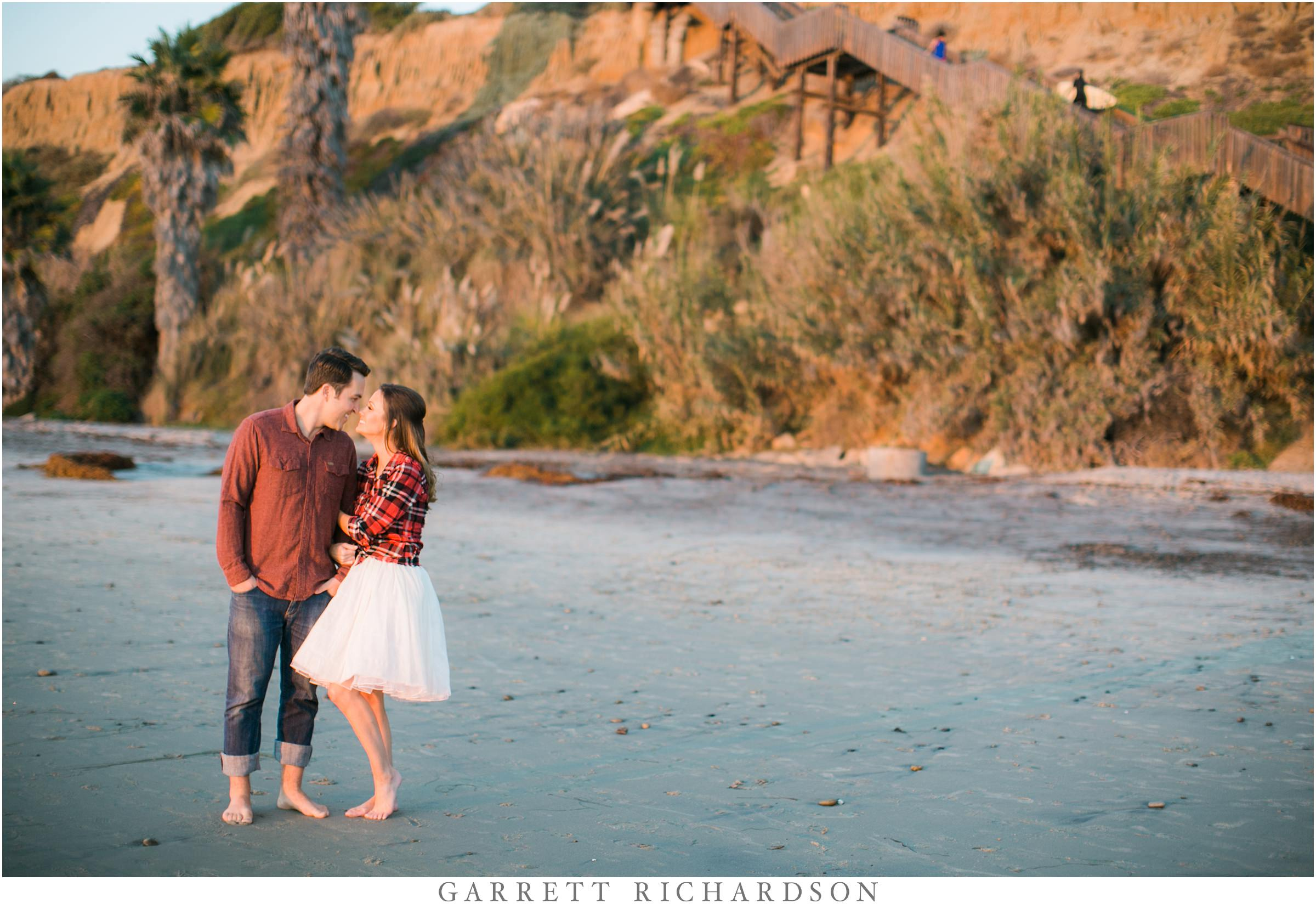 photographer, best wedding photography, san diego photography, wedding photography blog, wedding photos, southern california, wedding, wedding photographer, cardiff by the sea, cardiff engagement session, beach photographer, engagement session, beach, ocean, cardiff, water, Photography, photographer, san diego photographer, ocean photography, nature, nature photographer, ocean engagement session, sea, pacific ocean, beach engagement session