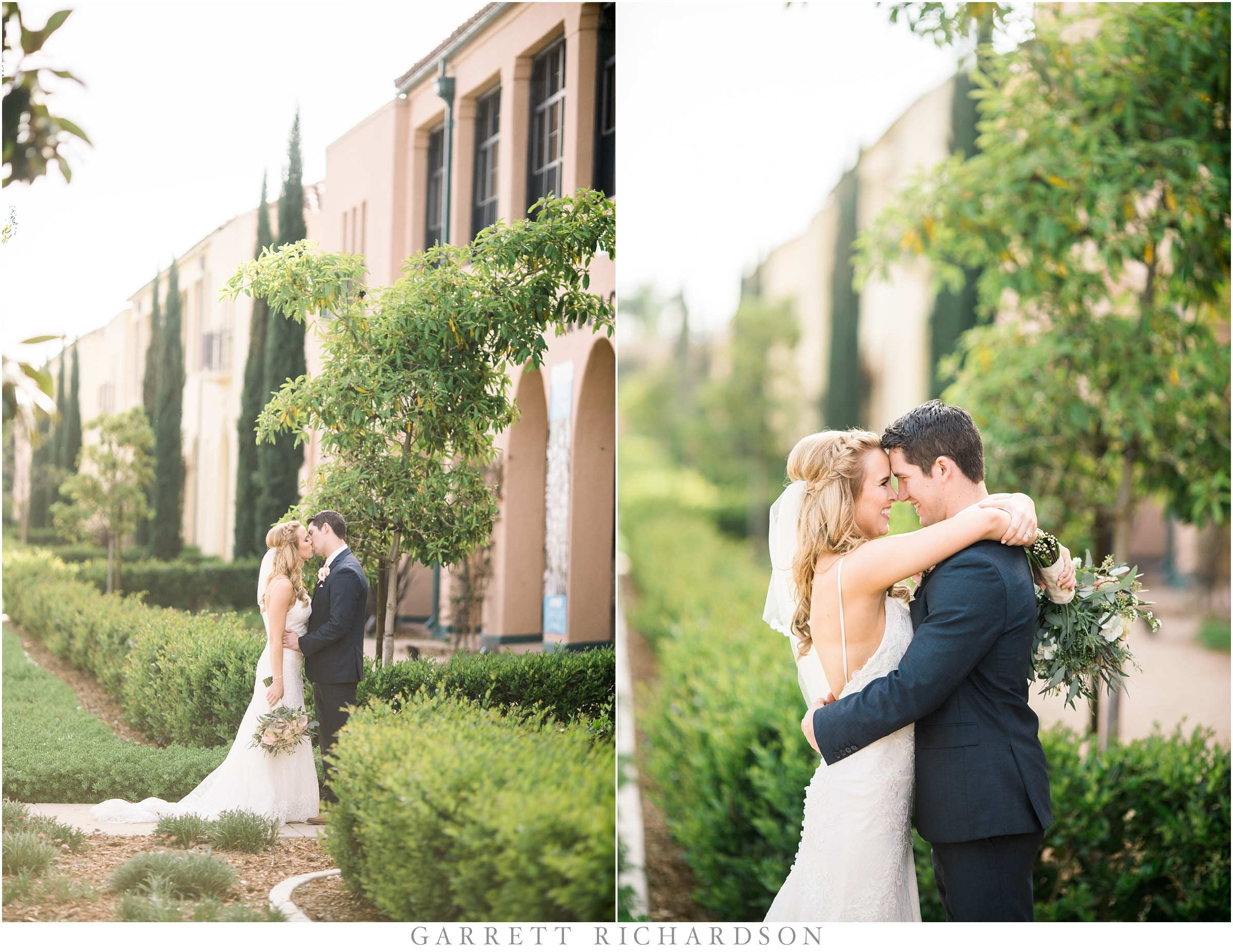 San diego brick wedding ariana brayden garrett richardson san diego wedding san diego ocean wedding wedding southern california bride junglespirit Image collections