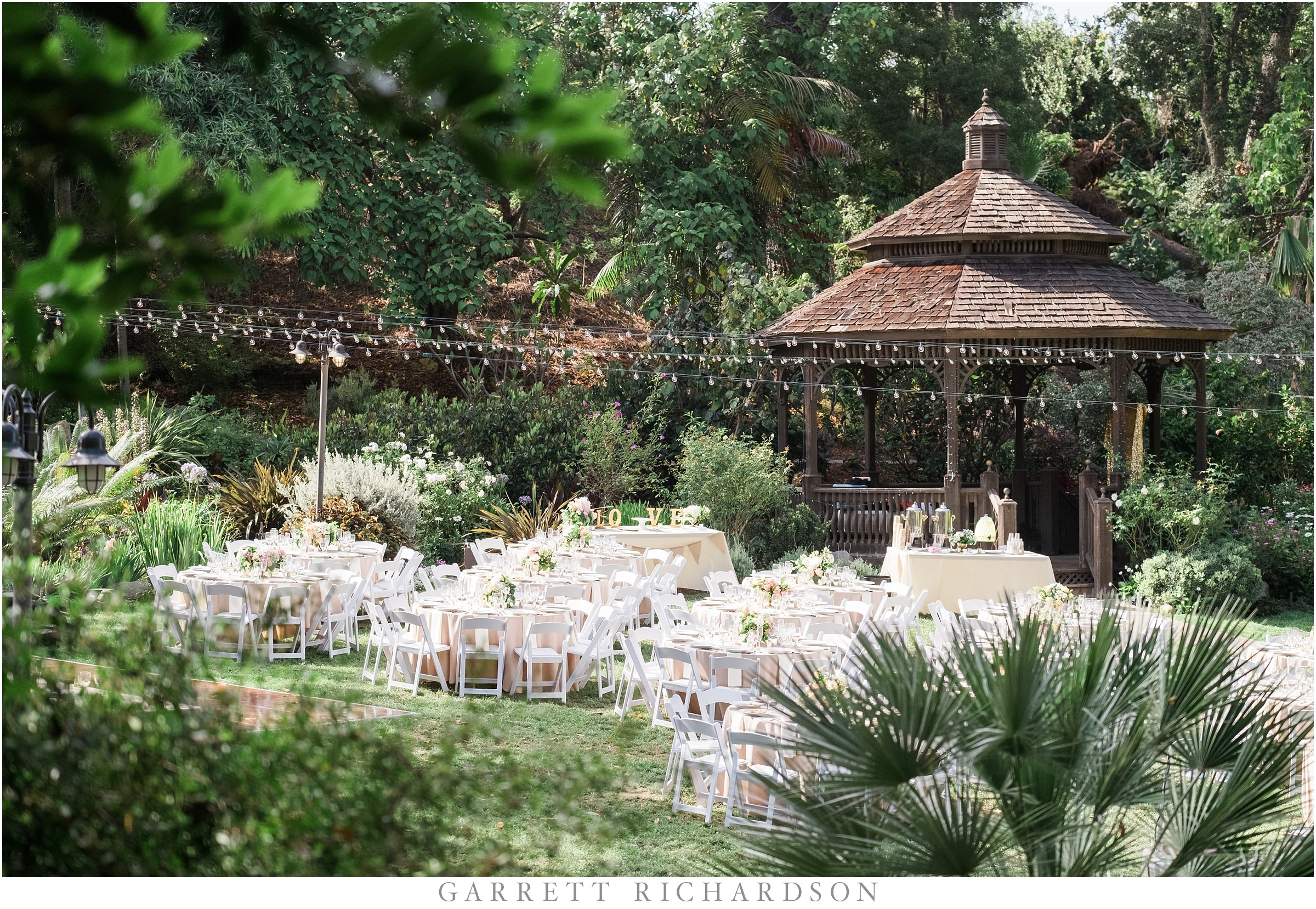 Bon San Diego Wedding, San Diego, Garden Wedding, Wedding, Southern California,  Bride