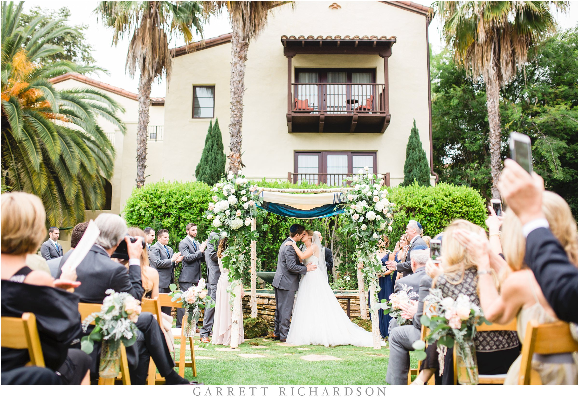 San Diego Wedding, San Diego, Ocean Wedding, Wedding, Southern California,  Bride